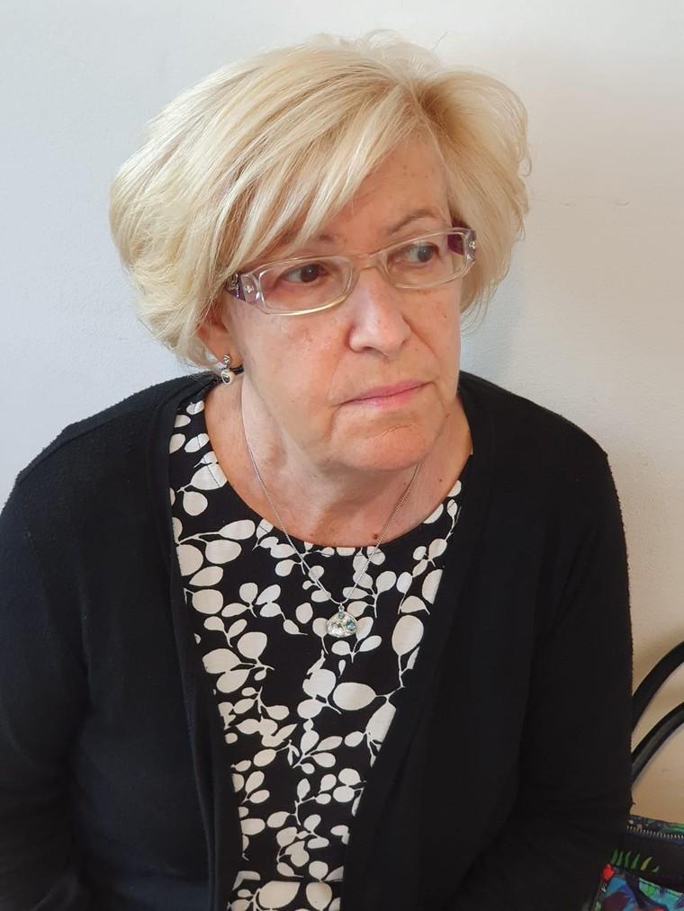 Caterina Cocco