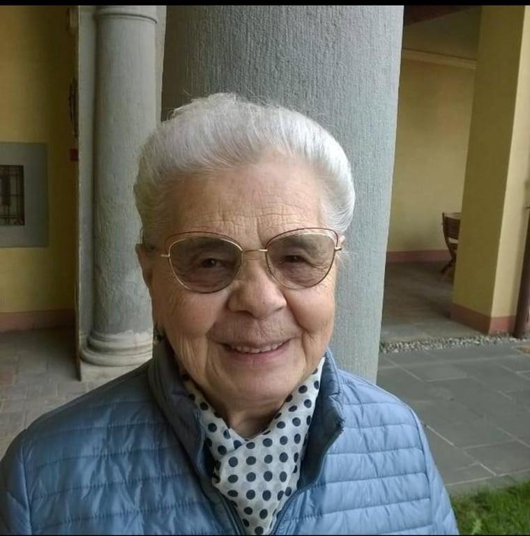 Elisa Dentella