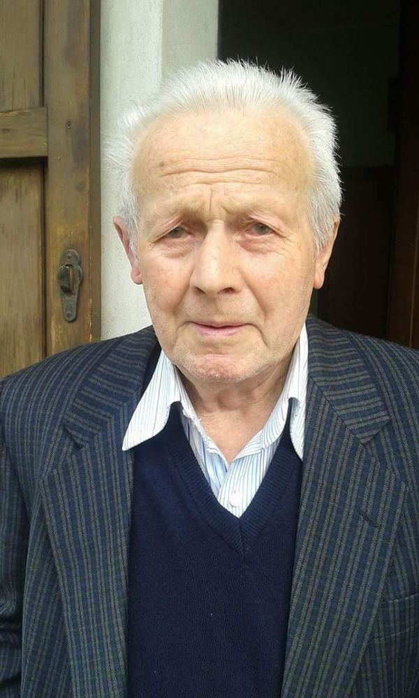 Emilio Volpi