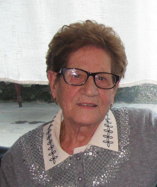 Francesca Sandri
