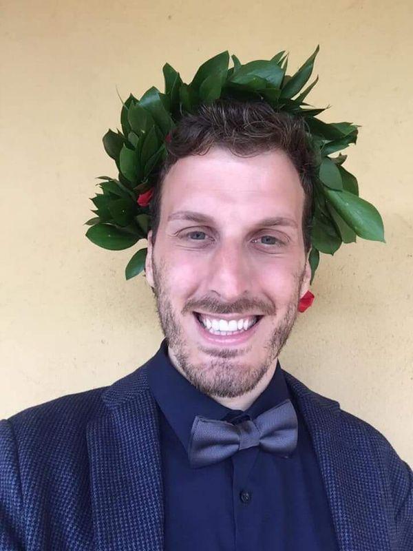 Mauro Basso Rizzi