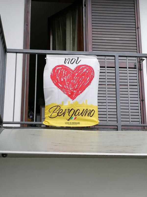 Ghilardini Sandro Miriam