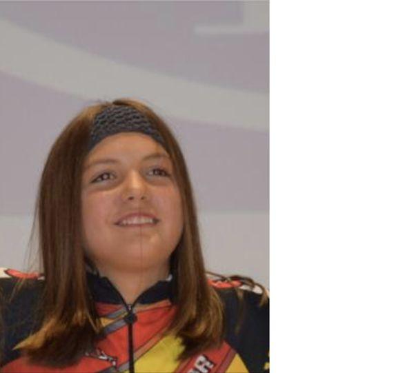 Estelle Gualdi
