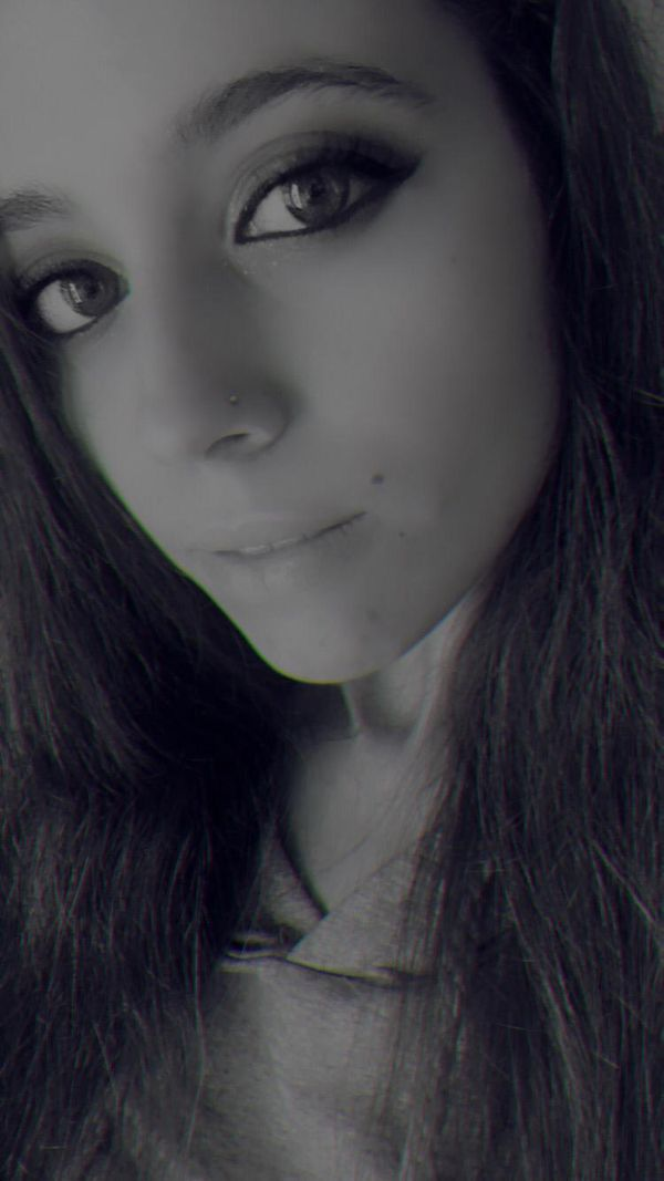 Alessia Sana