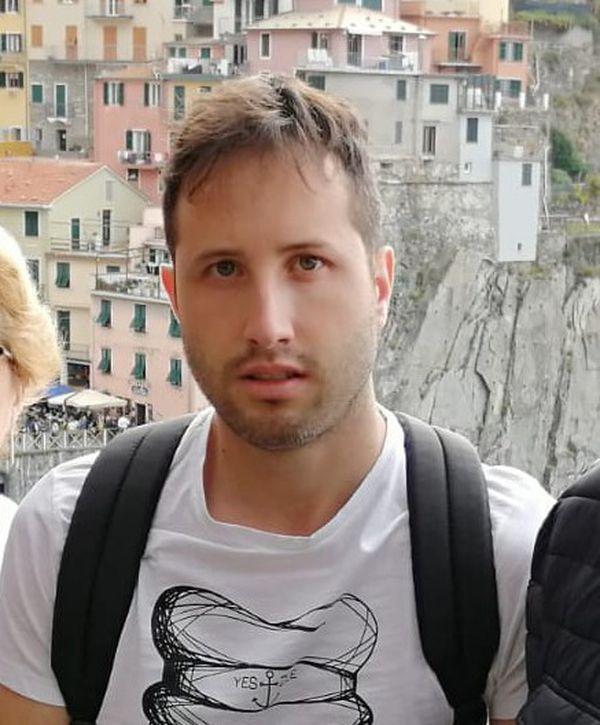 Diego Visinoni