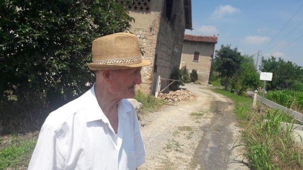 Castelli Carlo