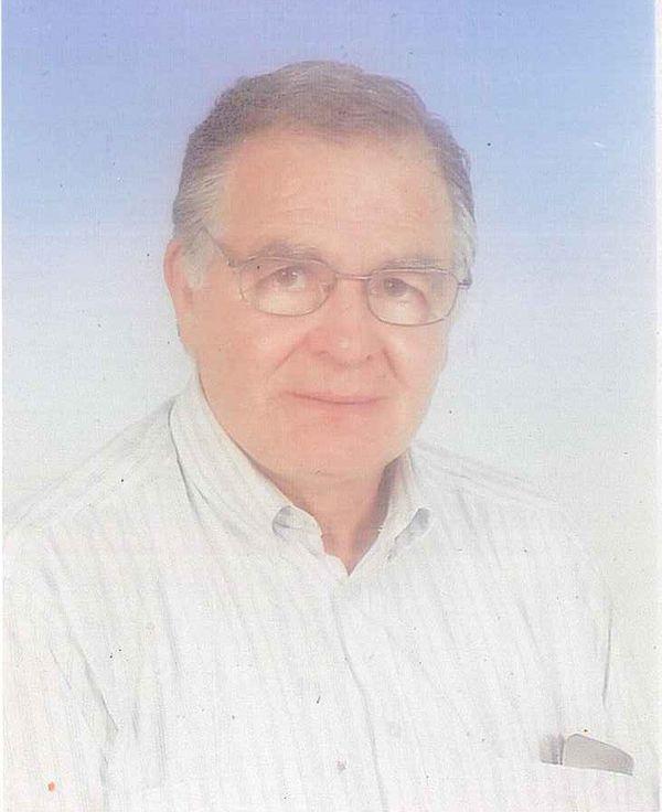 Gianfranco Mazzola