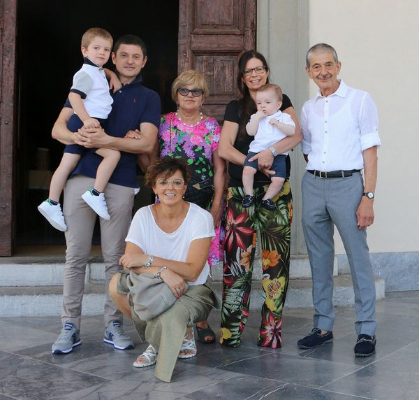 Tommaso Tinelli