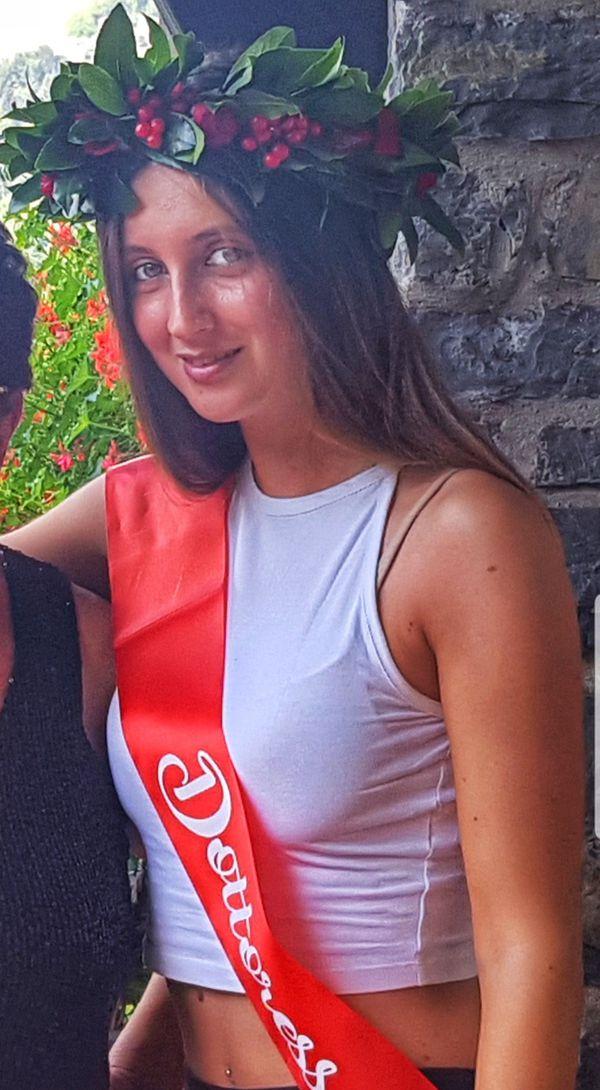 Noemi Zanella