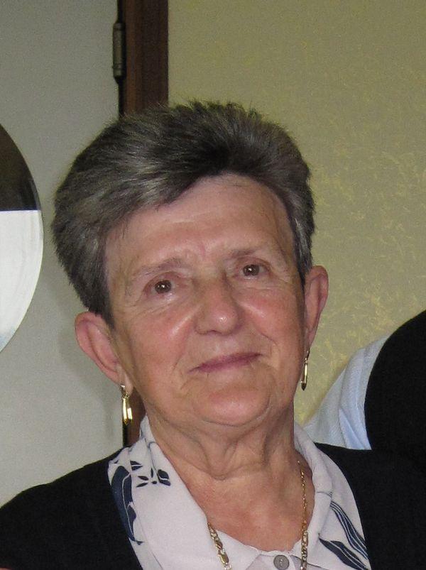 Caterina Chiodi