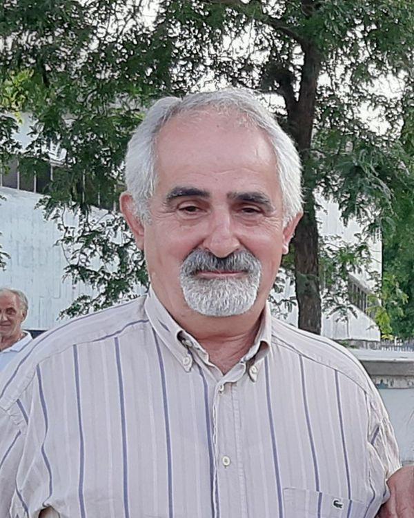 Gerardo Magliano