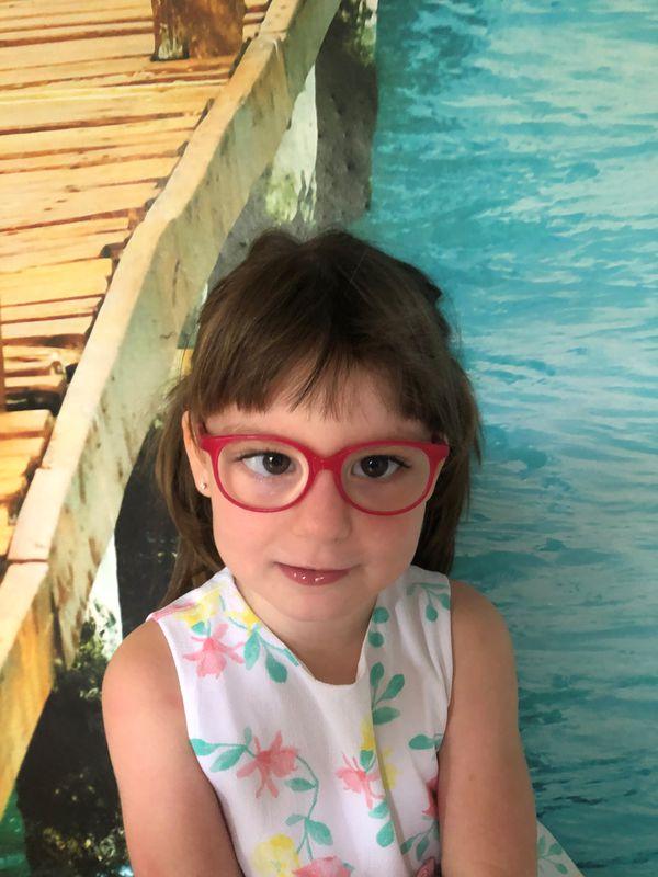 Lara Gasparini