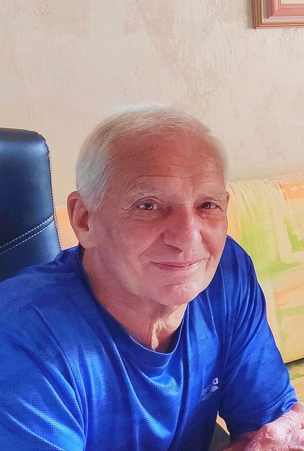 Lorenzo Del Prato