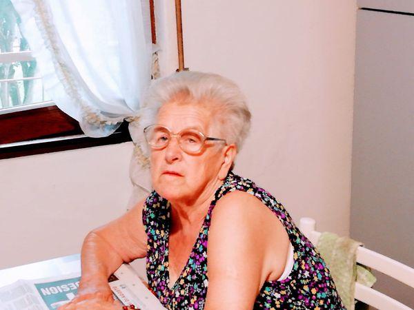 Luigina Federici