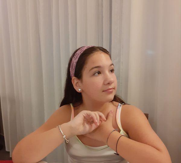 Elisa Nicoletta