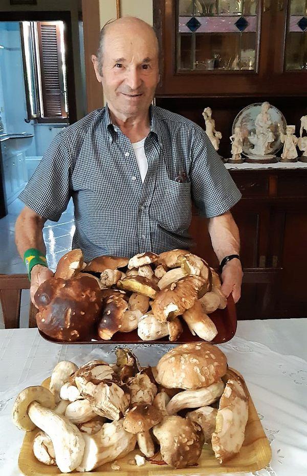 Bonardi Antonio