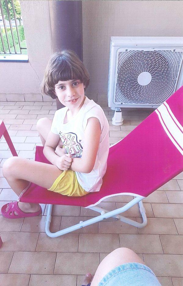 Viola Centurelli