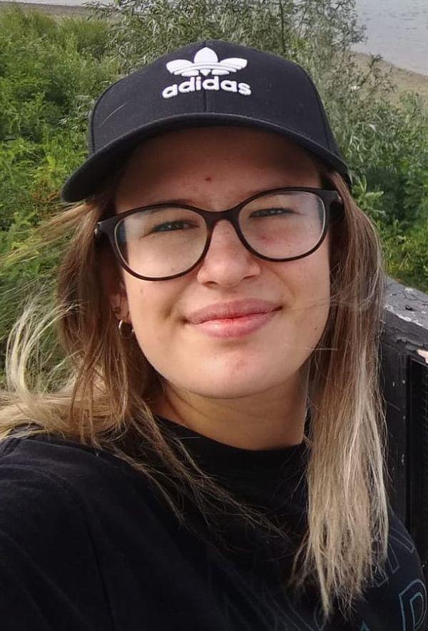 Lisa Lazzari
