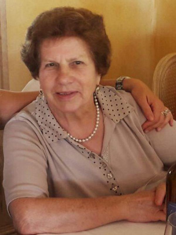 Nonna Teresa