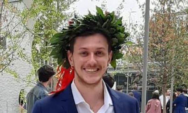Marco Tarchini