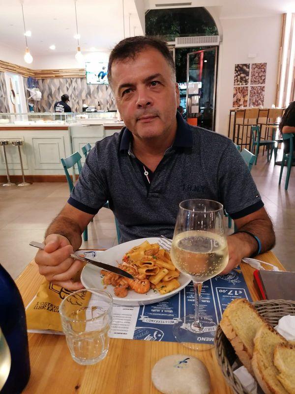Giuseppe Poma