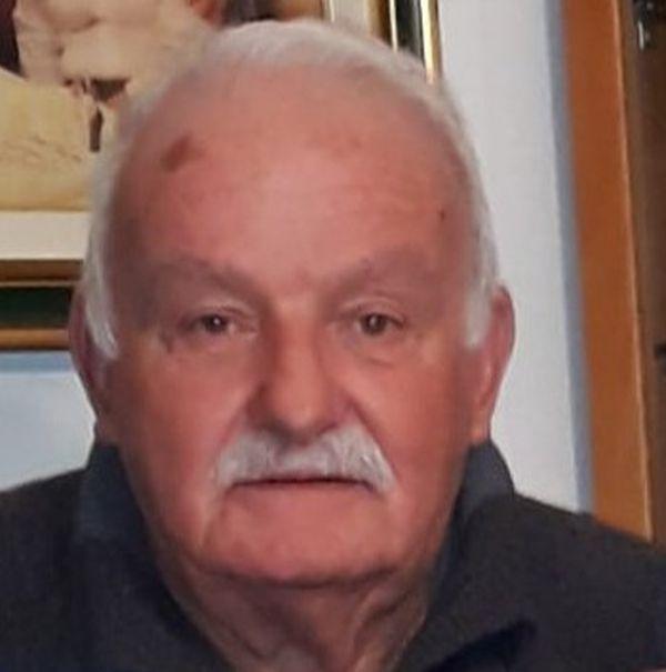 Roberto Lavelli