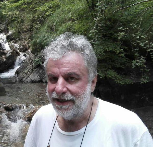 Pietro Malzanni