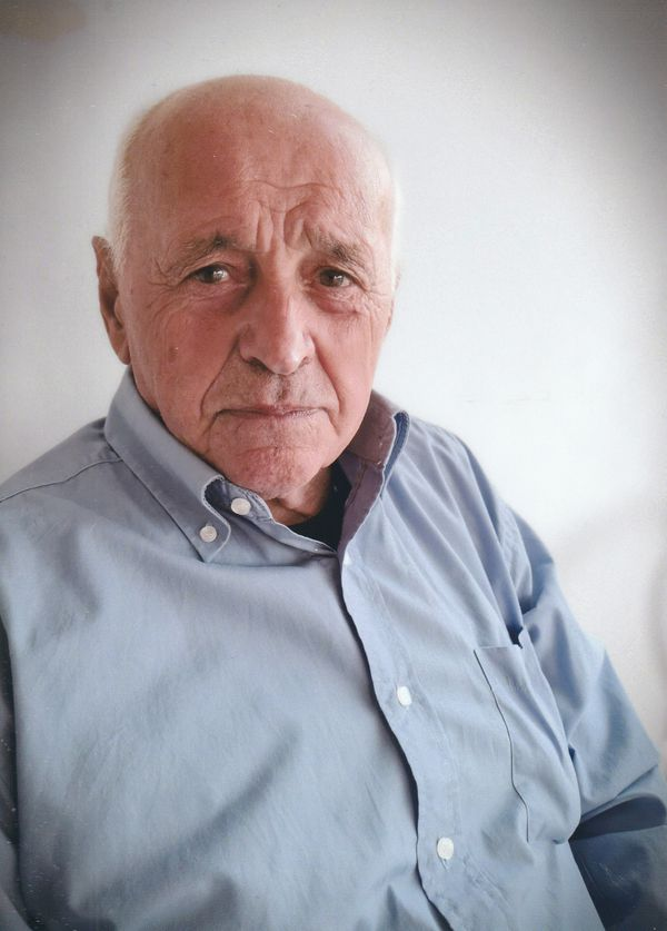 Giuseppe Agazzi