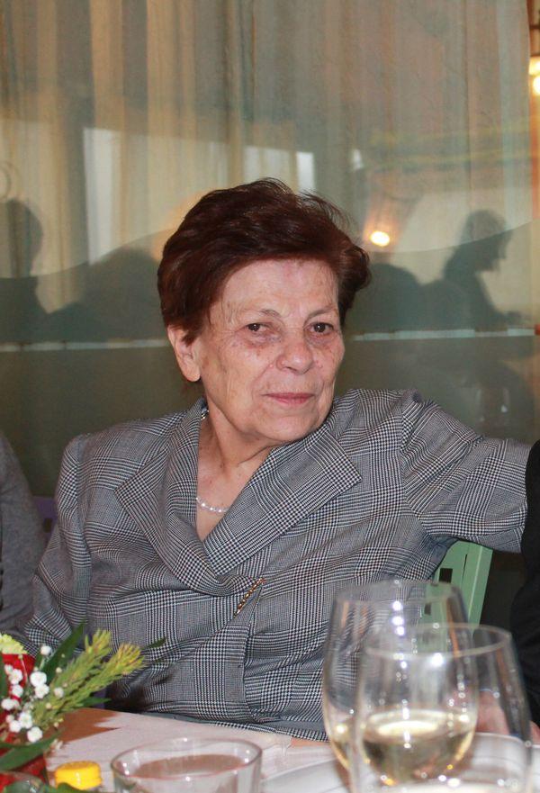 Gemma Brembilla