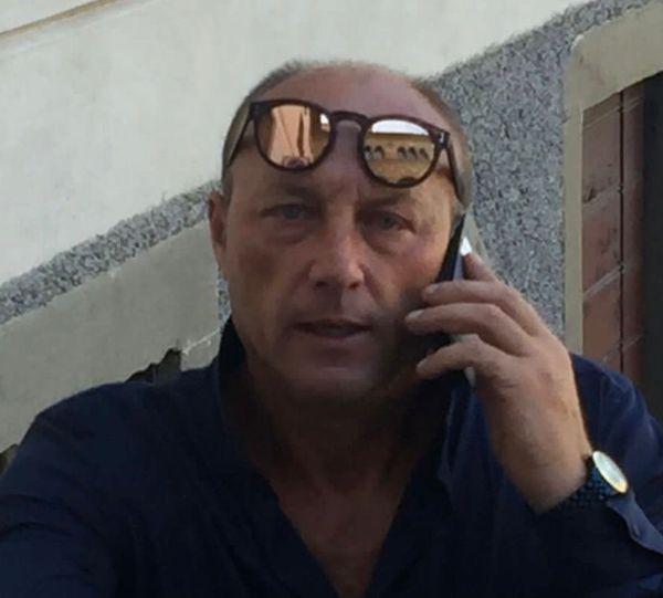 Tiziano Chiappa