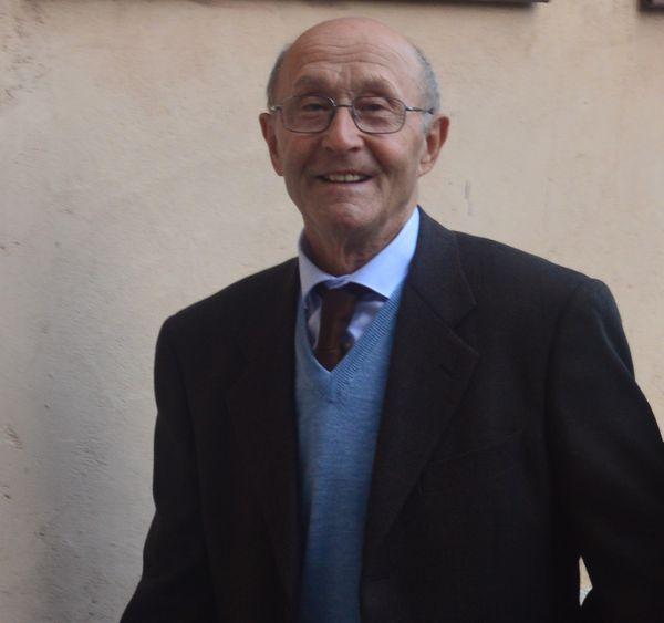 Giovanni Arzuffi