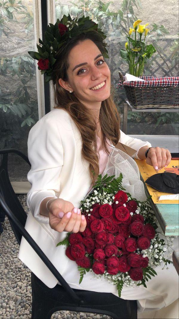 Valentina Leggeri