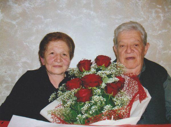 Silvana e Gianni