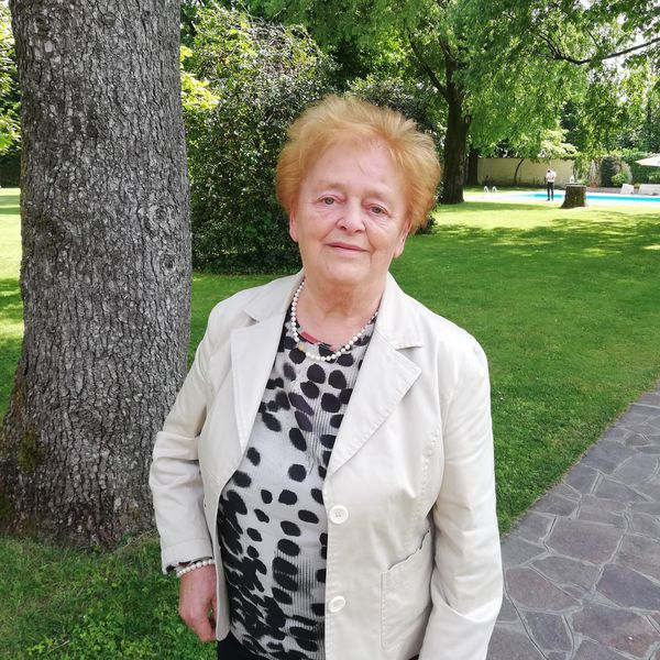 Liliana Facoetti