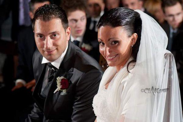 Viviana e Luciano