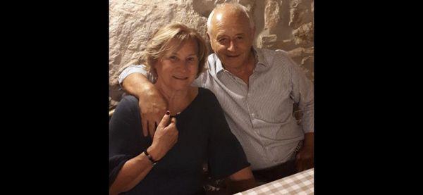Maria Rosa Agazzi e Francesco ...