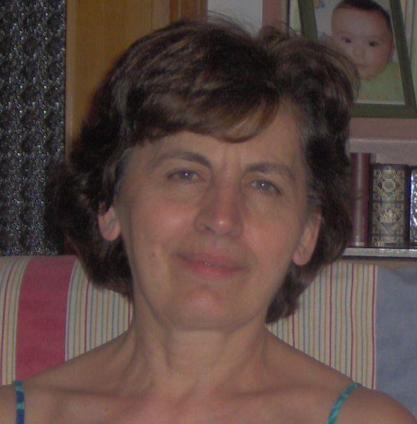 Felicina Bortolotti