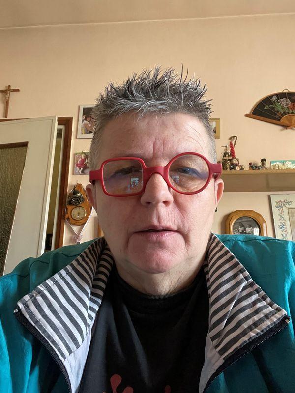 Emilia Foieni