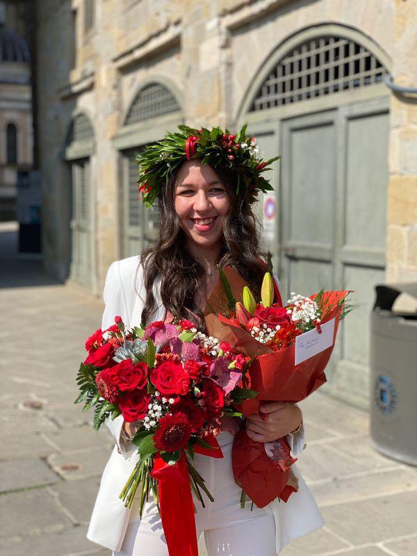 Claudia Brambilla