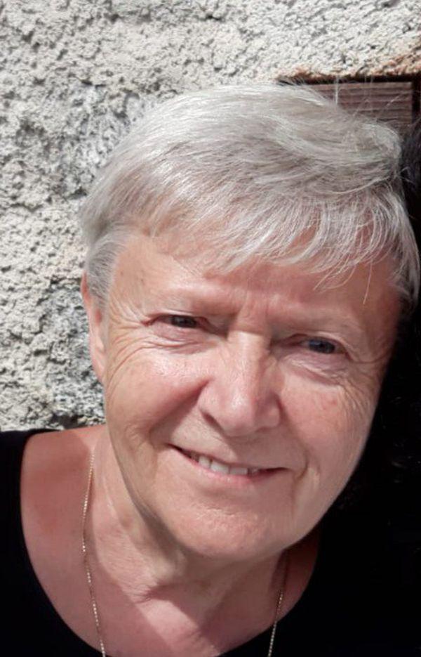 Alba Micheletti