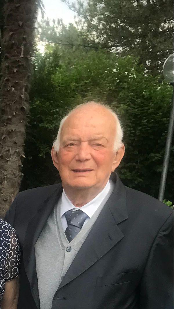 Enrico Bettinelli