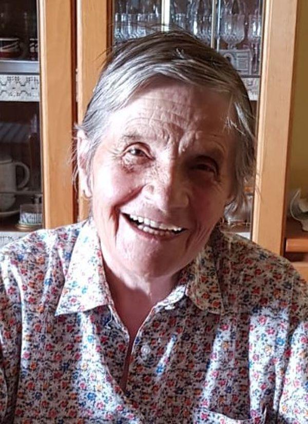 Cristina Micheletti