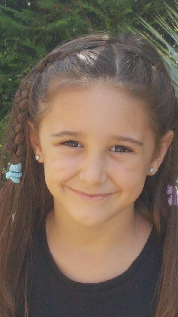 Giorgia Carminati