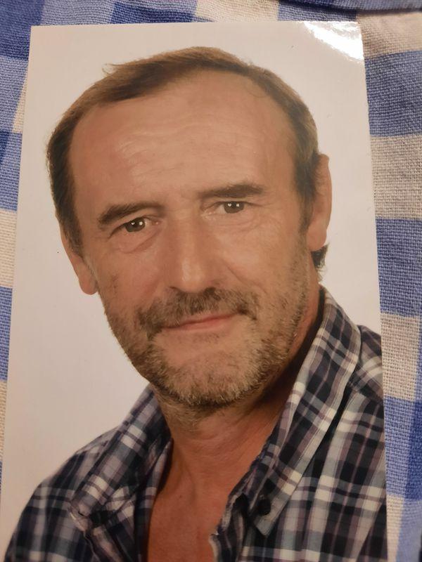 Walter Licini