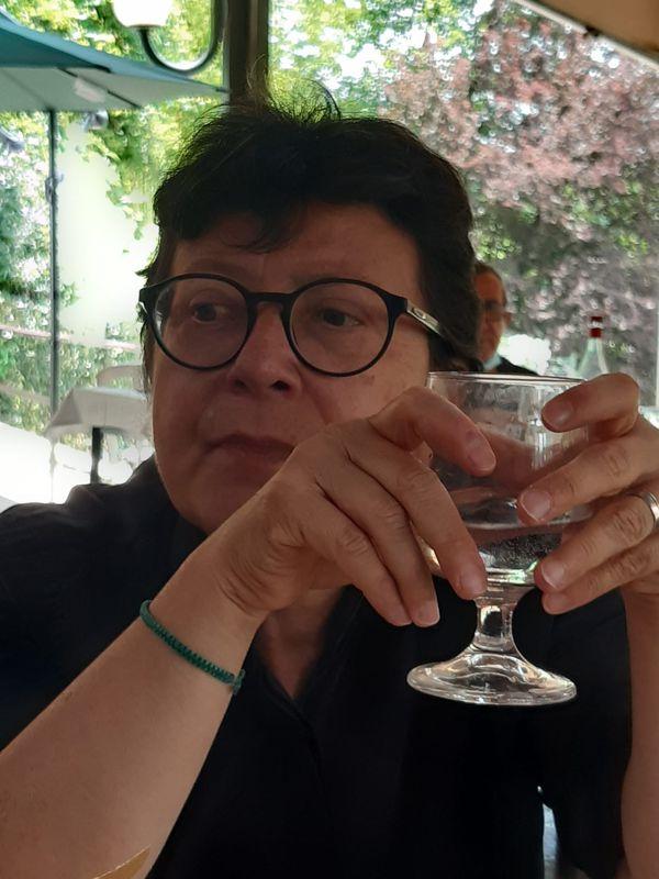 Clelia Malvestiti