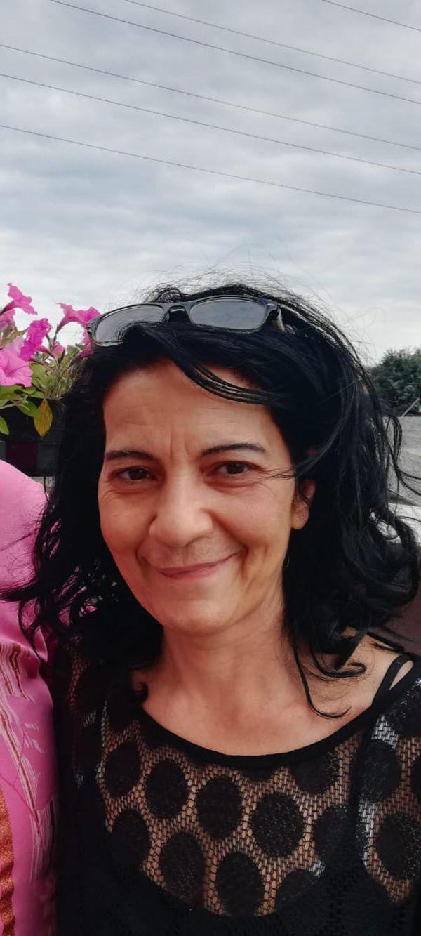 Francesca Iuele