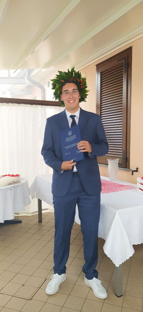 Andrea Merisio