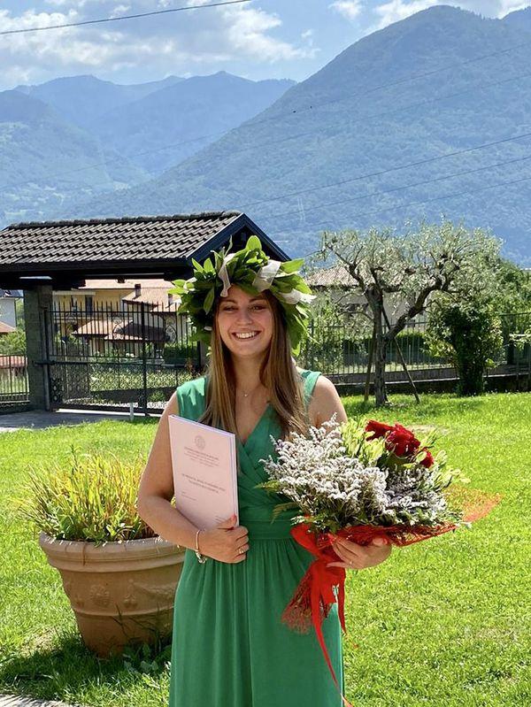 Paola Lazzarini