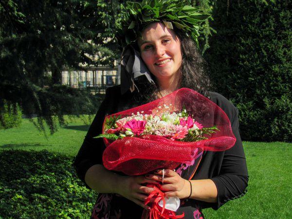Miriana Brignoli