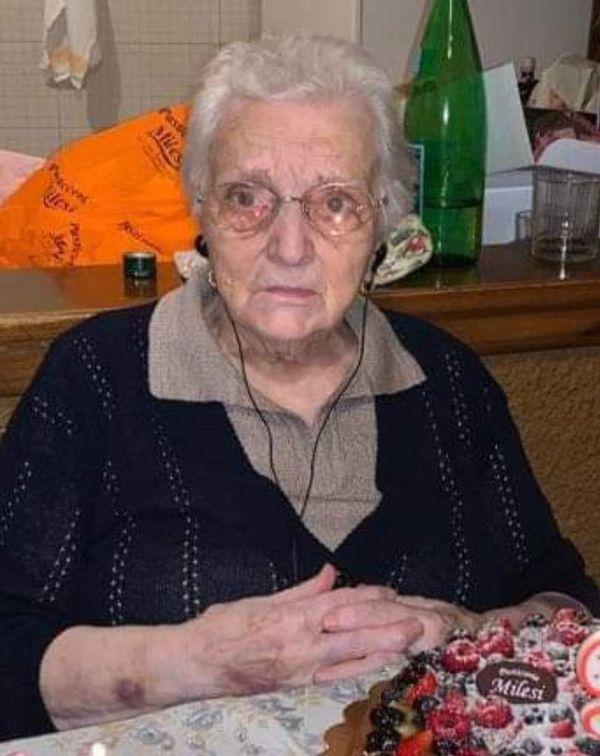 Franca Pianetti
